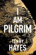 i-am-pilgrim-197x300