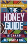 honey-guide